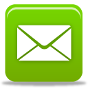 Sign up for e-mail alerts (image from http://www.customicondesign.com/free-icons/socail-media-icon-set/pretty-social-media-icon-part-1/)